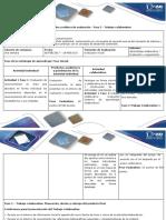 Guía de Actividades y Rúbrica de Evaluación - Actividad 1 Fase 2 (1) SISTEMAS de GESTION AMBIENTAL