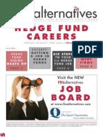 13255270-Hedge-Fund-Careers-2008
