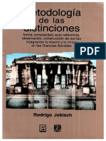 2002_jokisch_metodologiadistinciones