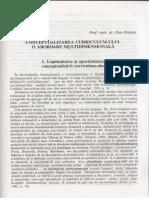 252363974-Dan-Potolea-Conceptualizarea-Curriculum-ului-o-Abordare-Multidimensionala.pdf