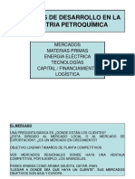 Factor Des Arrollo Pq