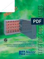 Duct_Heaters.pdf