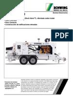 SP2000.pdf