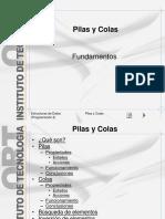 UT03 TDAs Pilas y Colas v1.0