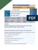 Palestras finanças.docx