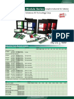 Industrial Flash Module Series_20090715
