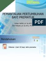 Template PKB