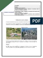 db300e_rural-y-urbana.pdf