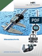 Helios - Preisser - Katalog 2011 D