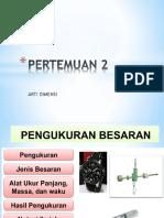 PERTEMUAN 2 ARTI DIMENSI.pptx