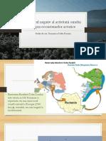 Dunarea- Poluare (1).pptx