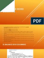 (6) Balance de Ocho Columnas y Efe (1)