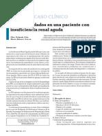 art265_1.pdf