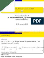 Continuidad_diferenciabilidad