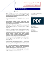 5334-Plastic Packaging Market Overview[1]