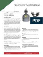 VEF-15-09+Catalog+Details
