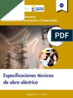 especificaciones_electrica