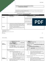 Corp Gov - Class Handouts