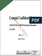 USB_LS-C341P_R10