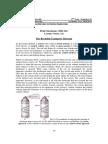 Fluid Mechanics (11)
