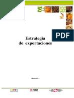 04_-_Estrategia_de_ExportaciÛnes_-_04-2007