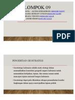 657567_Kelompok 09 PKN.pptx
