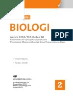 Buku Guru Biologi SMA Kelas XI_Penilaian_Edisi Revisi 2016.pdf