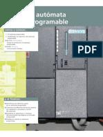 09 El Autómata Programable