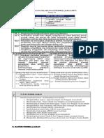 RPP.KL8.SMT.1.docx-2