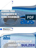 Abs Aplicacinpararedesdesaneamiento 120106102013 Phpapp02