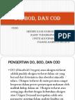115916053-PRESENTASI-DO-COD-DAN-BOD.pptx