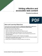 webwriting-1t.pdf