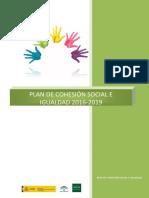 PLAN-2017-COHESION-SOCIAL-E-IGUALDAD-2016-2019-22112016
