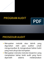 10-program audit-20160114-1