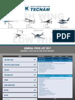 2017-lista-de-preturi-aeronave-ulm-tecnam-1490263678.pdf