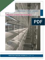 CPL_WRA.pdf