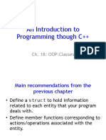 Lecture on classes.pdf