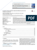 A review of the enzymatic hydroesterification process for biodiesel production.pdf