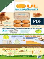 Lidl Romania_Infografic Consum Oua