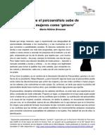 Brousse-Lo-que-el-psicoanálisis-sabe-de-las-mujeres-como-género-19032015