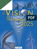 vision2025.pdf