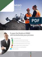 M580 Brochure.pdf