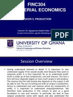 Session 5.pptx