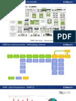 DMM Casestudy Serviceprovider V1.0