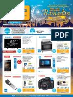 05 Ramadan Generic Cata 2017.pdf