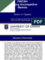 Session 10-OLIGO.pptx