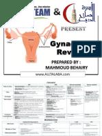gynacology_revision_finalمدونة كل العرب الطبية.pdf