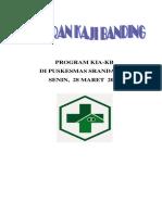 laporan kj bndingPROGRAM KIA.docx