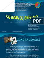 diapositivas sistemas