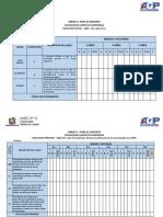 DIRECTIVA FIN DE AÑO UGEL 15  - ANEXOS 2.docx